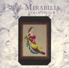 Mirabilia - Charlotte