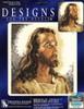 Janlynn - Portrait of Christ