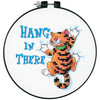 Learn a Craft - Hang In There