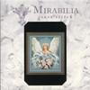 Mirabilia - Millennium Angel