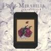 Mirabilia - Elizabeth