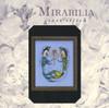 Mirabilia - The Twin Mermaids