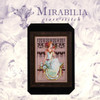 Mirabilia - Persephone
