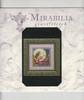 Mirabilia - Silver Moon Tea