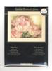 Gold Collection - Tulip Trio