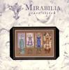 Mirabilia - Dressmakers' Daughter
