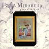 Mirabilia - Sleeping Princess