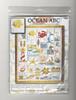 Design Works - Ocean ABC