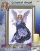 Design Works - Celestial Angel