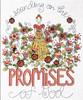 Design Works - Promises
