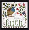 Design Works - Have Faith
