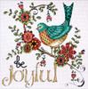 Design Works - Be Joyful