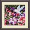 Design Works - Hummingbird