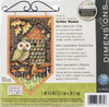 Dimensions / Debbie Mumm - Fall Mini Banner