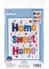 Janlynn - Home Sweet Home