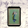 Mirabilia - Siren and the Shipwreck