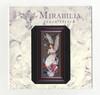 Mirabilia - Fairy Flora
