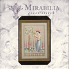 Mirabilia - Summer in My Garden