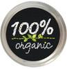 Dimensions - Garden Market Jar Toppers (4)