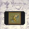 Mirabilia - Lilly of the Woods