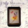 Mirabilia - The Petal Fairy
