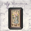 Mirabilia - Garden Beauty