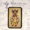 Mirabilia - Fairie Treasures