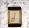 Mirabilia - Caring Wings
