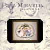 Mirabilia - Ring Around the Rose Tree