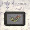 Mirabilia - Emerald Mermaid