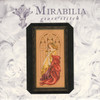 Mirabilia - White Christmas
