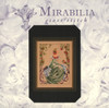 Mirabilia - Lady of the Mist