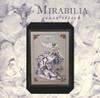 Mirabilia - Crystal Symphony