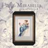 Mirabilia - Summer Queen