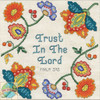 Design Works - Trust