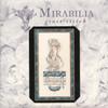Mirabilia - Stone Roses