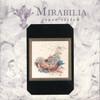 Mirabilia - The Baby Boat