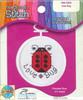 Janlynn Mini - Love Bug
