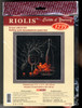 RIOLIS - Still Life with Red Wine
