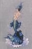 Mirabilia Embellishment Pack - Aphrodite Mermaid