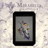 Mirabilia - A Midsummer Night's Fairy