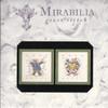 Mirabilia - Giggles in the Snow