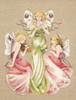 Mirabilia - Three For Tea