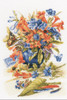 LanArte - Marjolein Bastin Flower Vase