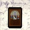 Mirabilia - Le Nouveau Sampler