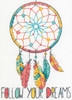 Dimensions Mini - Dreamcatcher