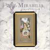 Mirabilia - Gathering Eggs
