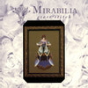 Mirabilia - The Scent of Old Roses