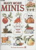 Leisure Arts - Many More Minis