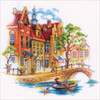 RTO - Touring Amsterdam